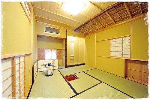 แต่งห้องสวยสไตล์ญี่ปุ่น